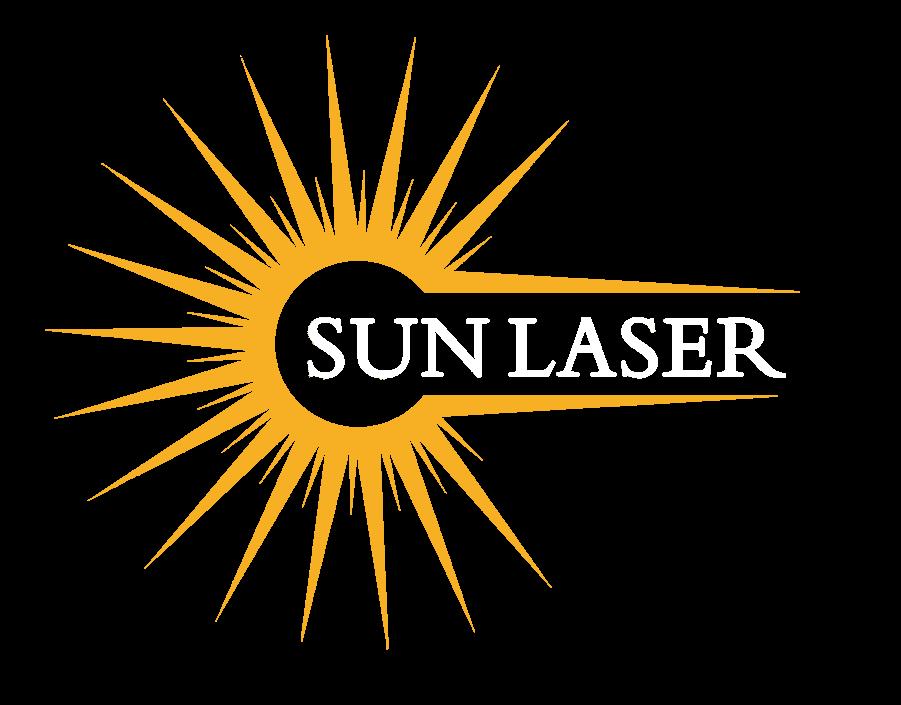 صن ليزر لماكينات الليزر sun laser cnc